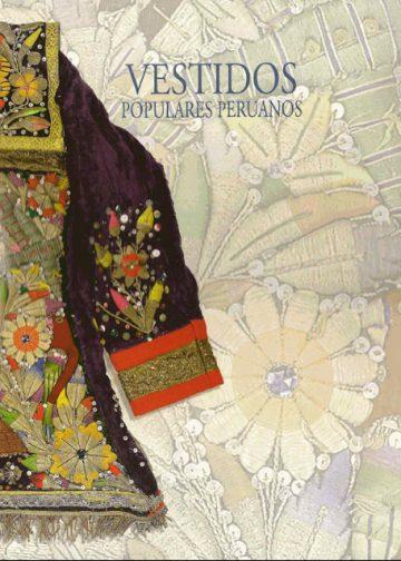 Vestidos populares peruanos