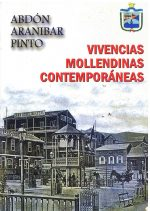 Vivencias Mollendinas contemporáneas
