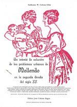 Un intento de solución de los problemas urbanos de Mollendo en la segunda década del siglo XX