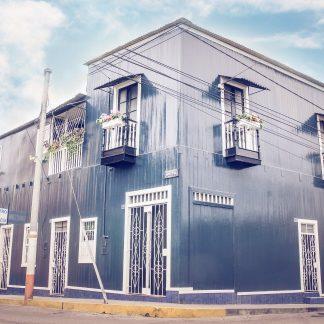 Casa Azul (1)