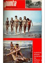 Anuario Periodistico y cultural de Punta de Bombon y el valle de Tambo Islay - Arequipa 17