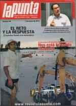 Anuario Periodístico y cultural de Punta de Bombon y el valle de Tambo Islay – Arequipa 44