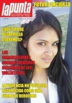 Anuario Periodístico y cultural de Punta de Bombon y el valle de Tambo Islay – Arequipa 47