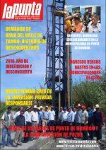 Anuario Periodístico y cultural de Punta de Bombon y el valle de Tambo Islay – Arequipa 48