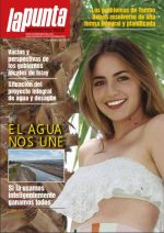 Anuario Periodístico y cultural de Punta de Bombón y el valle de Tambo Islay – Arequipa 51