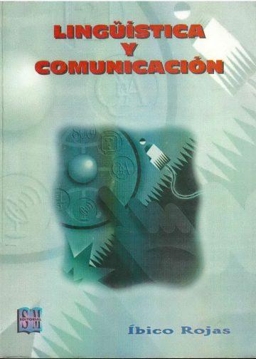 Lingüística y Comunicación