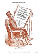 Los personajes de mayor figuración y las casas comerciales de Mollendo en los años veinte