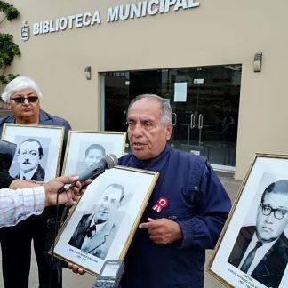 Enrique Chavez3